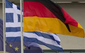 greek german